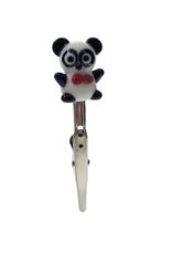 Panda Clip