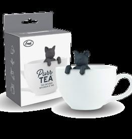 Purrtea - Tea Infuser