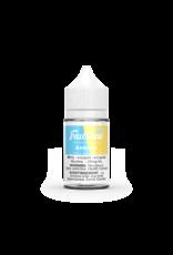 Fruitbae Salt