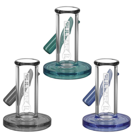 """Pulsar 3"""" Carb Cap and Dab Tool Stand by Pulsar"""