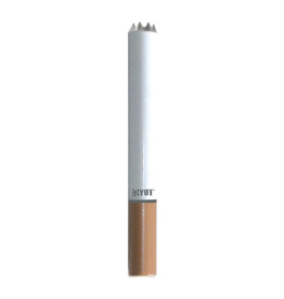 Ryot RYOT Cigarette Digger Bat Large