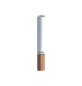 Ryot RYOT Cigarette Digger Bat Small
