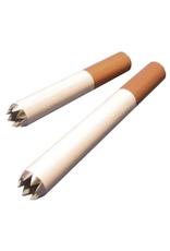 Digger Cigarette Bat - Small