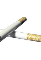 Cigarette Bat Metal - Small