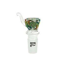 Pulsar 19mm Male Worked Bowl by Pulsar