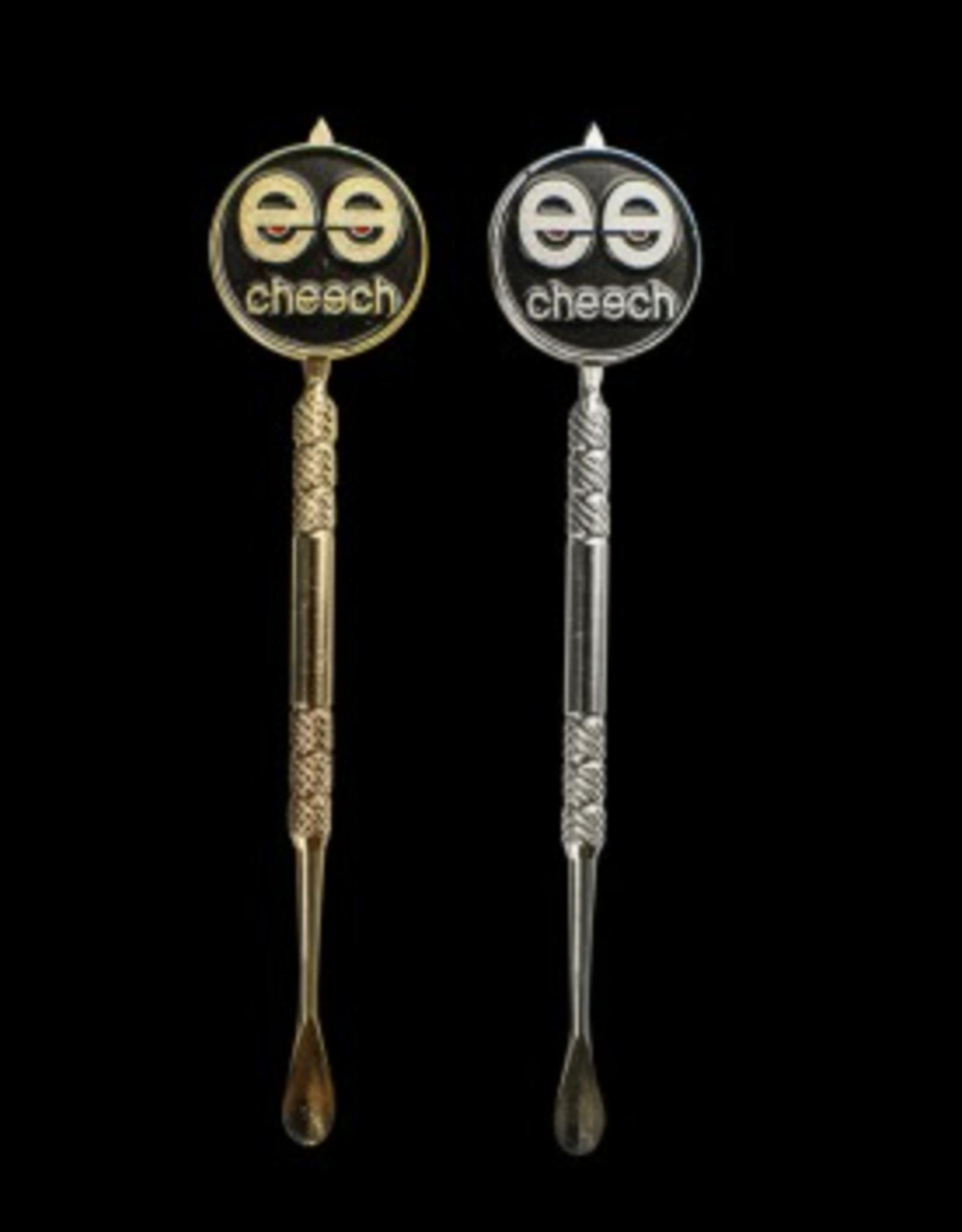 Cheech Metal Dabber by Cheech