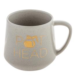 Chic Mug - Pot Head