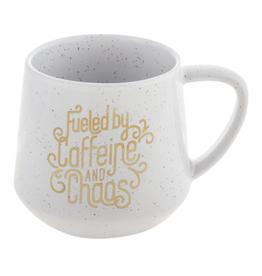 Chic Mug - Fueled