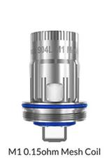 Freemax 904L M Mesh Coil M1 0.15Ω (3 Pack)