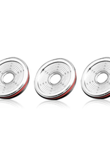 Aspire Revvo Coils 0.1-0.16Ω (3 Pack)