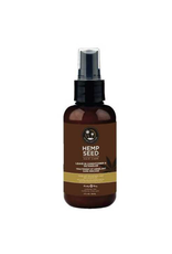 Earthly Body Hemp Leave-In Conditioner