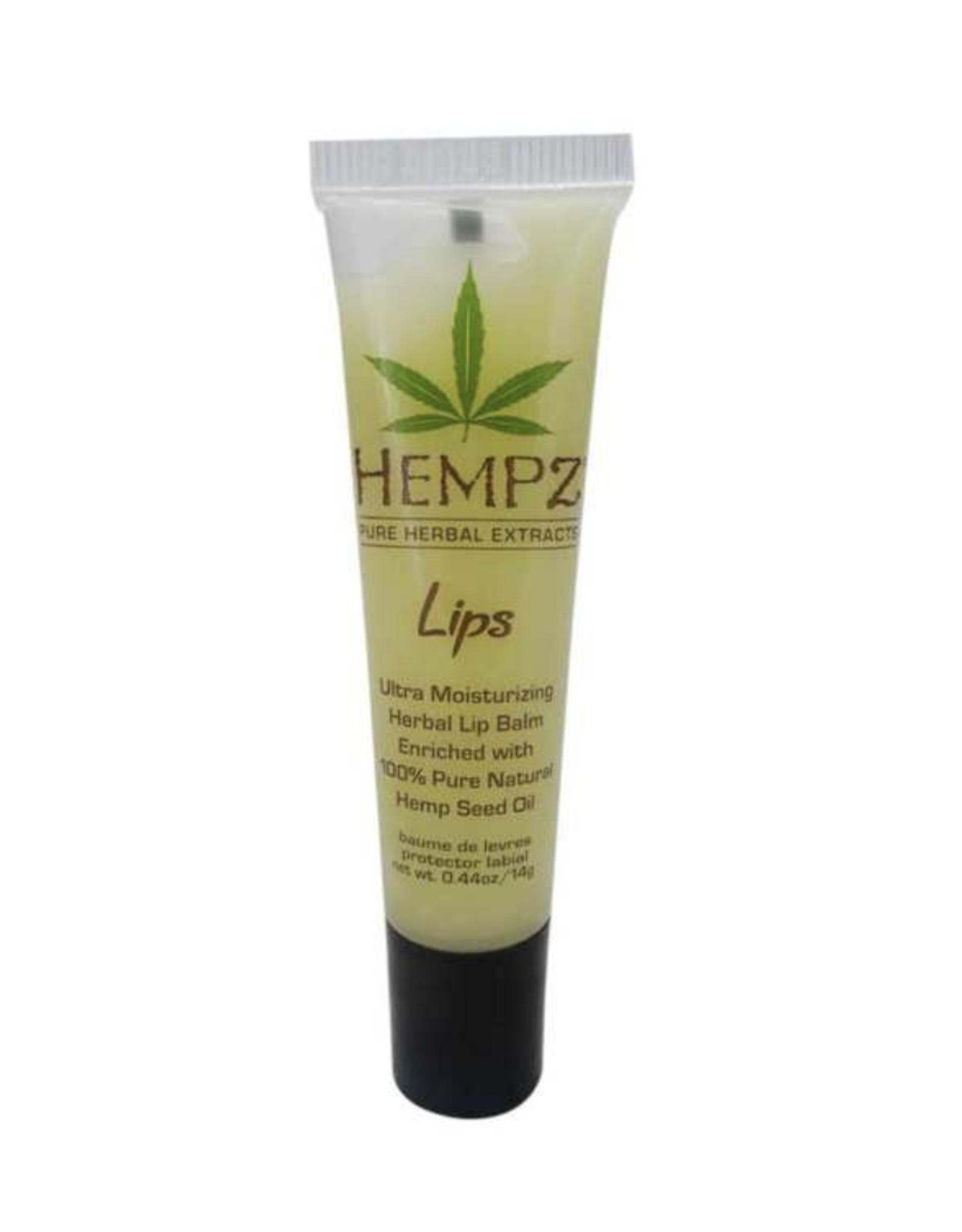 Hempz Hempz Lip Balm