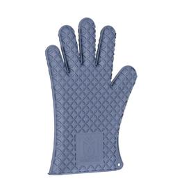Magical Butter Love Glove