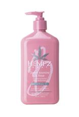 Hempz Jasmine & Rose Moisturizer 17oz