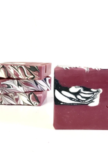 Wild Thang Soap by Soco Soaps
