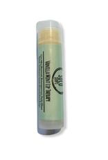 Vanilla Mint Lip Lube by Soco Soaps
