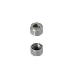 CCell Adapter for Cartridge (Set of 2)