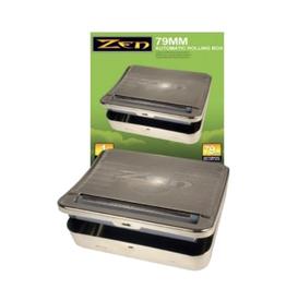 Zen Automatic Roller - 79mm