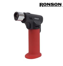 Ronson MDX Torch