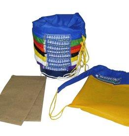 Standard 1 Gallon 8 Bag Kit