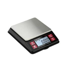Truweigh - Lux - Digital Mini Scale 100g x 0.005g