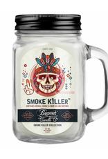 Beamer Candle - Smoke Killer 12oz