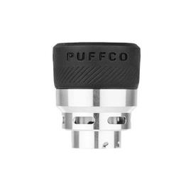 Puffco Peak Pro Replacement Chamber