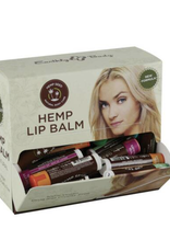 Earthly Body Lip Balm .15oz