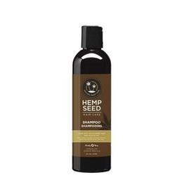 Earthly Body Hemp Shampoo