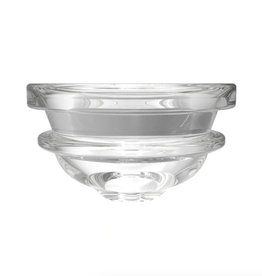 PieceMaker Kayo Replacement Glass Bowl Insert