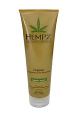 Hempz Hempz Original Body Wash 8.5oz