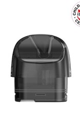 Aspire Minican Replacement Pod (2 Pack)
