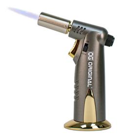 """OG 6"""" Single Flame Torch"""