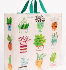 Proud Plant Mom Shopper
