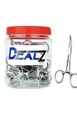 Dealz Hemostat - Small