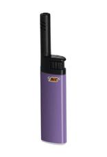 Bic EZ-Reach Wand Lighter - Assorted Colours