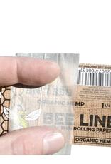 Bee Line Hemp Papers 1.25