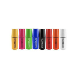 Chrontainer - 100% Smell and Water Proof
