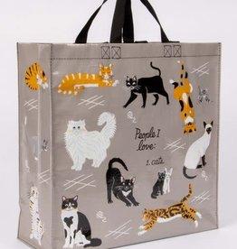 People I Love: Cats Shopper
