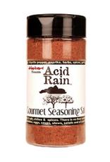 Acid Rain Gourmet Seasoning