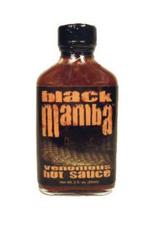CaJohns Black Mamba