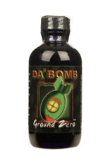 Da Bomb Ground Zero - 125ml