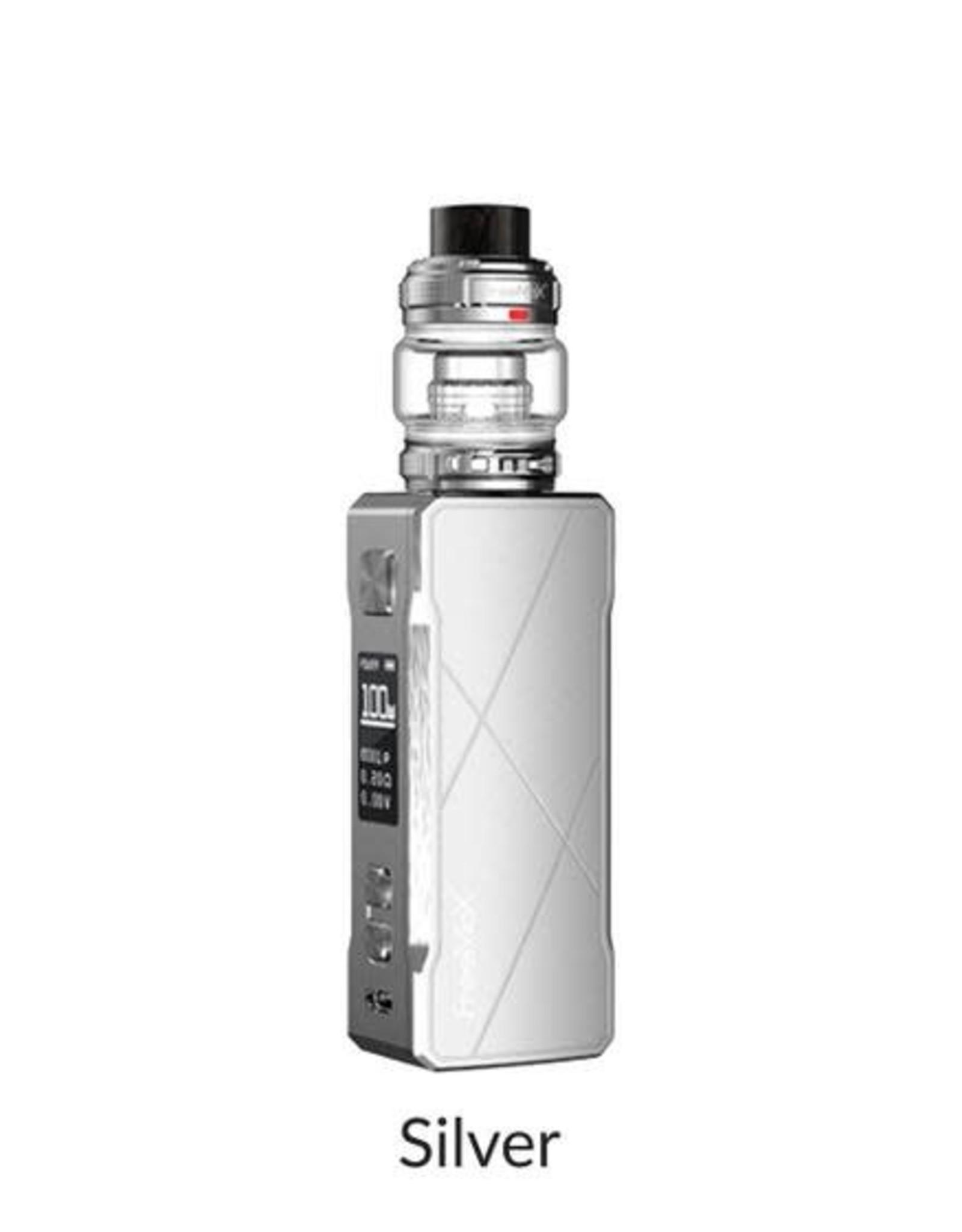 Freemax Maxus 100W Kit w/ Fireluke 3 Tank