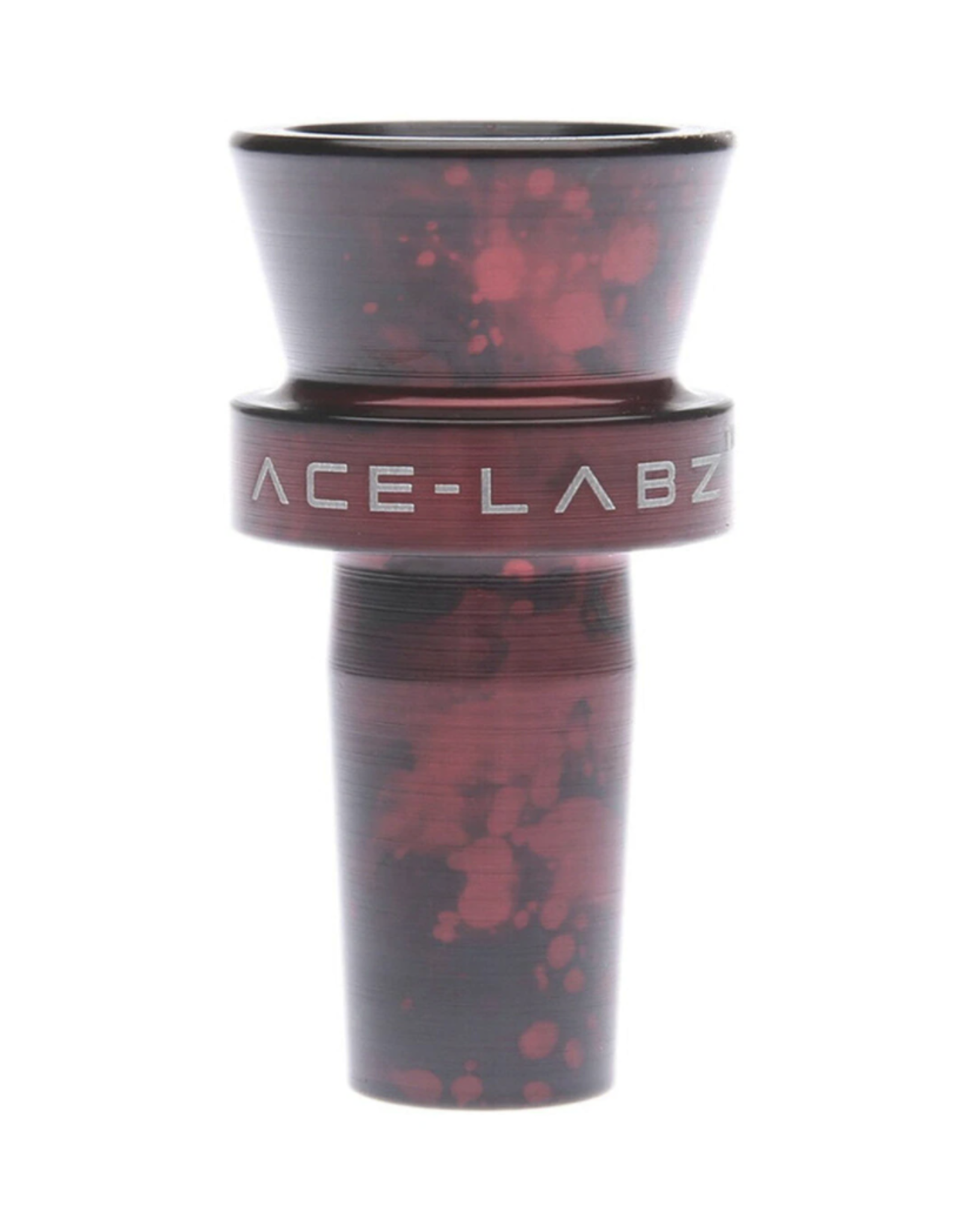 14mm Titan Bowl by Ace-Labz
