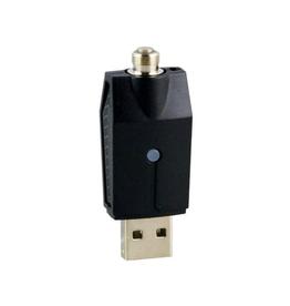 Pulsar USB 510 Thread Smart Charger