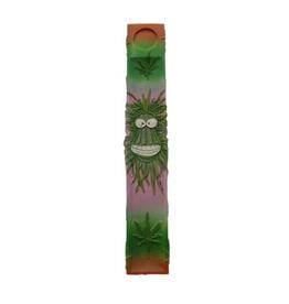 """10"""" Leaf Man Incense Burner"""