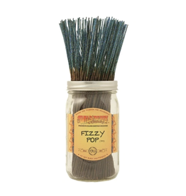 Wild Berry Incense - 100 Pack