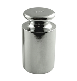 Scale Calibration Weight - 100 gram