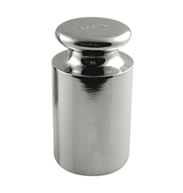 Scale Calibration Weight - 500 gram