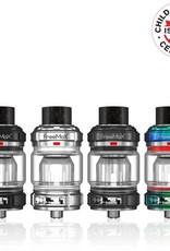 Freemax M Pro 2 Tank